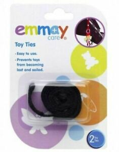 Emmay-Care-Toy-Ties