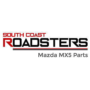 southcoastroadsters