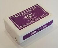 Institut Karite Paris Local Lavender Extra Gentle Soap 25% Shea Butter 6.8 Oz