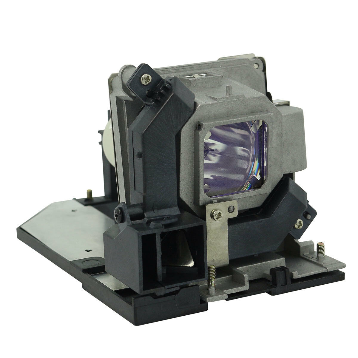 Philips Bulb Inside XpertMall Replacement Lamp Housing NEC PX800X
