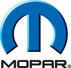 Suspension Strut Front Mopar 68042864AC