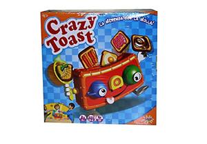 Crazy-toast-gioco-da-tavolo