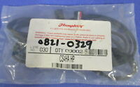 Humphrey Cs4ha Hp Cylinder Sensor