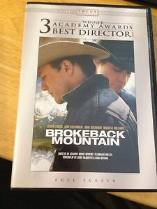 Brokeback-Mountain-DVD-watched-once
