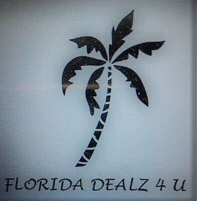 Florida Dealz 4 u