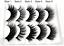5Pairs-3D-Mink-False-Eyelashes-Long-Natural-Thick-Fake-Eye-Lashes-Mink-Makeup thumbnail 19