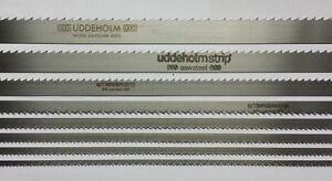 bandas-de-sierra-Uddeholm-acero-Suecia-von-1505mm-hasta-2000mmx-6mmx-0-4mm-zt4