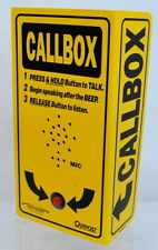Ritron Rqx 151 Outpost 1 Series Basic Callbox Vhf150 165