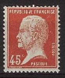 Pasteur-45c-Rouge