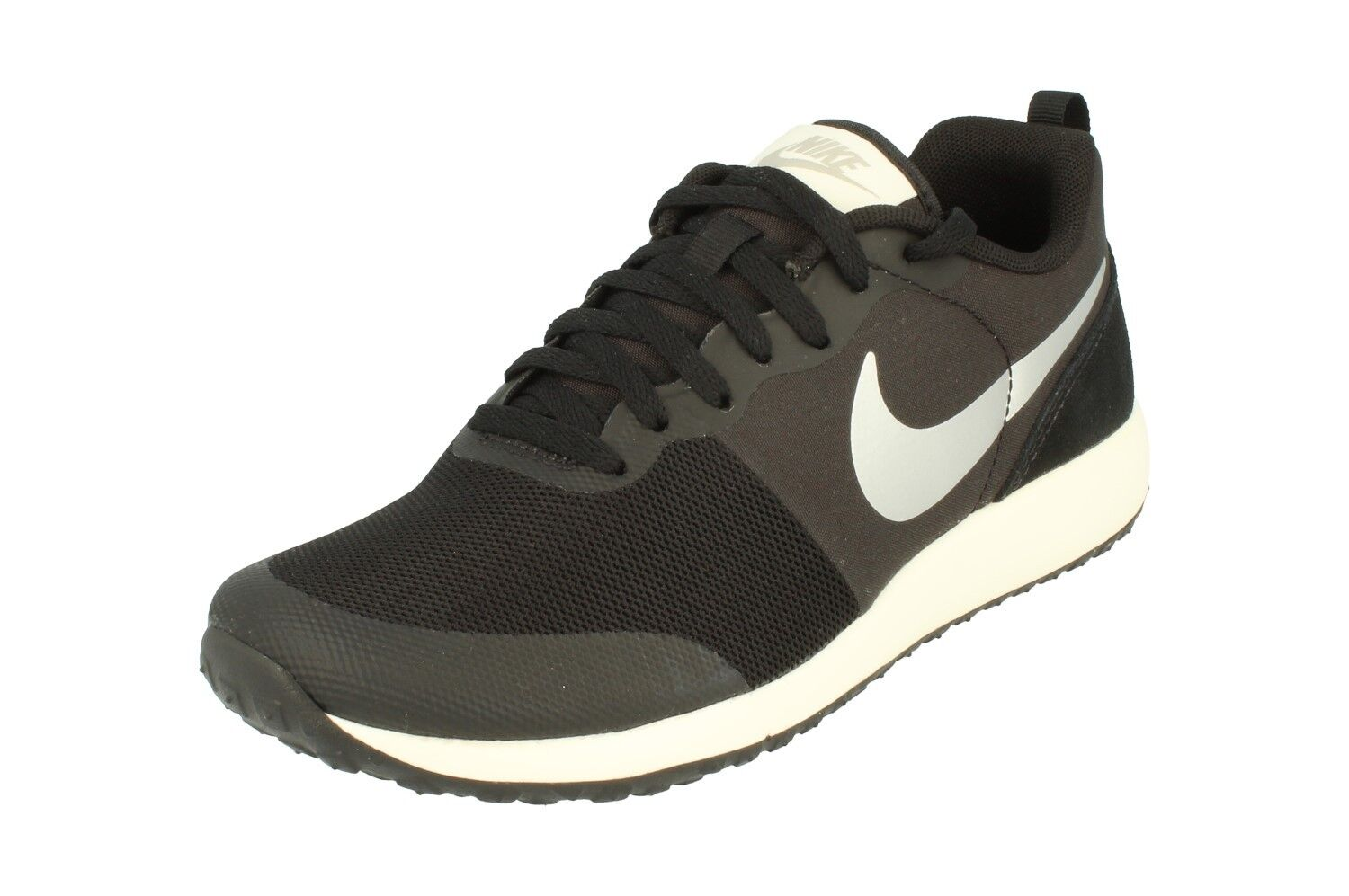Nike Trainers Wo Hommes Elite Shinsen Trainers Nike 801781 Baskets Chaussures 001 036e3c