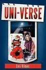Uni-Verse by Enri Vilmos (Paperback / softback, 2012)