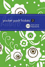 Pocket Posh Hidato 2: 100 Pure Logic Puzzles by The Puzzle Society (Paperback, 2010)