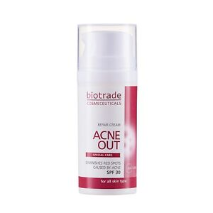 Acne-Out-Repair-Cream-With-Spf-30-For-Post-Acne-Marks-Dark-And-Brown-Spots