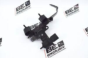 Audi-S4-8K-A4-Avant-Magnetventile-Magnetumschaltventile-Ventile-037906283C