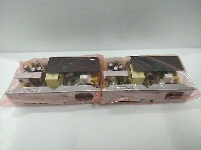 Cisco Power Supply 341-0327 341-0327-04 For WS-C2960S-48TS-L//S switch Tested!