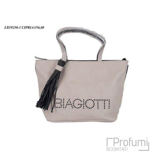 Borsa Da Donna Laura Biagiotti Alla Moda Firmata 2019