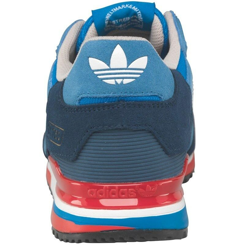 Adidas Equipment support ADV BB1300 EQT UK6.5 NMD BOOST ZX 8000 BOOST NMD TR MARATHON tr 05517a