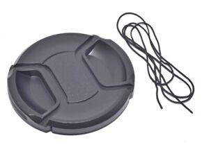 Kood-Centre-Grip-Front-Lens-Cap-72mm-amp-Keep-Cord