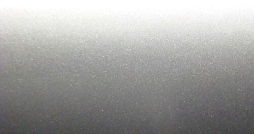 2010-2015 Camaro Hash Mark Fender Stripes