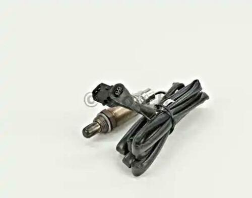 Volvo 240 740 760 780 940 Bosch Oxygen Sensor 2.0-2.9L 1985-1994