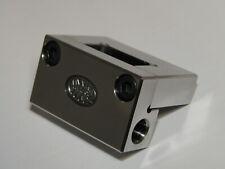 Moore Precision Edge Findermoore Tools Bptconnmachinistjig Grindertoolmaker