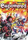 Empowered: Volume 8 by Adam Warren (Paperback, 2013)