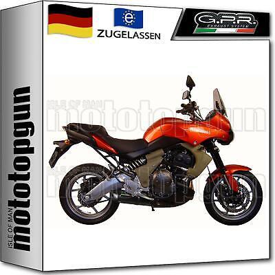 Leoboone GY6 80cc 100cc High Angle Performance A9 Nockenwelle 139QMB 139QMA Roller Moped ATV