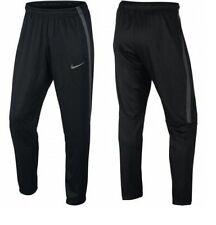 e7d25cc87 Nike Epic Performance Training Pants Navy Blue Size Medium Mens ...