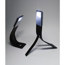 TY Mini USB Book Light Reading Portable LED Lamp For Kindle Oasis E-Reader