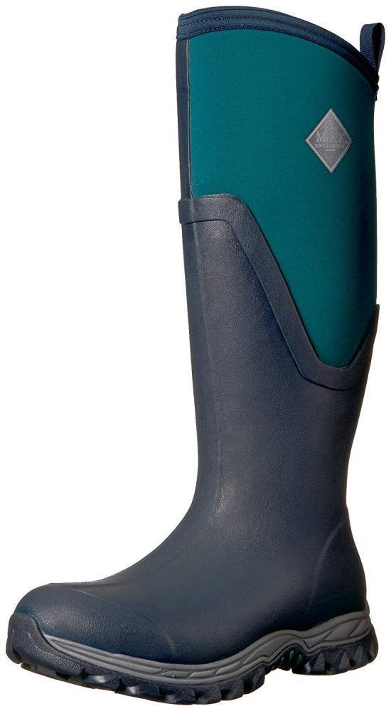salutare Muck avvio Arctic Sport Ll Extreme Conditions Tall Tall Tall Rubber Donna  Winter  basso prezzo del 40%