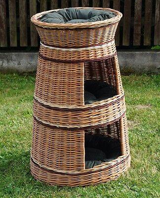 Gato Collection On Ebay
