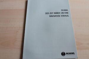 130340-Scania-Der-Zeit-immer-Prospekt-198