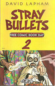 Stray-Bullets-Flip-Book-FCBD-2-Free-Comic-Book-Day-2002-David-Lapham