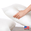 Discount-Pillow-Inserts-Euro-Throw-Pillow-Form-Insert-All-Sizes-USA-Made-1-Piece thumbnail 3