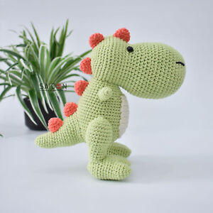 Cute Crochet Amigurumi Animals Wear Best Selection/japanese ... | 300x300