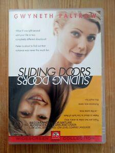 Sliding-Doors-DVD-Gwyneth-Paltrow