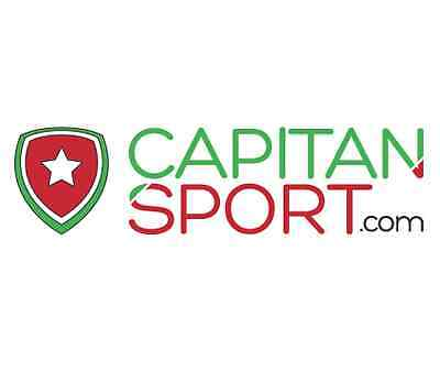 CAPITAN SPORT the hero of all sport