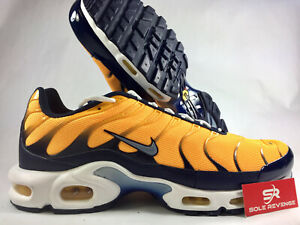 Nike-Air-Max-Plus-J2013800-Laser-Orange-Obsidian-Mist-Midnight-SE-Throwback-c1