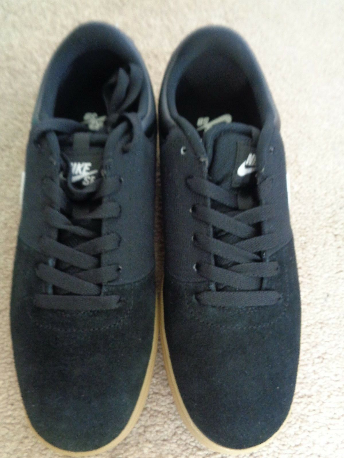 Nike Rabona mens trainers schuhe Turnschuhe 641747 012 us uk 7 eu 41 us 012 8 NEW+BOX 6647bf