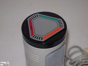 Durst-Laborleuchte-Tricolor-Dunkelkammer-Leuchte-fur-Labor-Lampe
