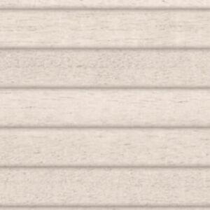 1//12 Streets Ahead Dolls House Oak Wooden Floorboards Flooring paper A3 Sheet