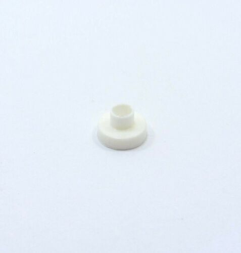 Thermique Transistor TO-3P isolation Plastique Bague Diode Transistor Rondelle Z61