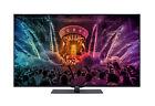 Philips 49pus6031 4k UHD smart TV
