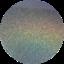 Hemway-Eco-Friendly-Craft-Glitter-Biodegradable-1-40-034-100g thumbnail 150