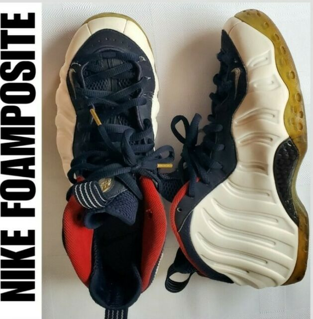 Nike Air Foamposite One Stealth? Xclusive Arrivals