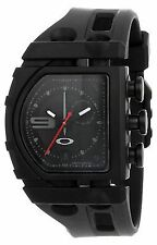s l225 oakley holeshot 10 216 wrist watch for men ebay oakley fuse box watch at reclaimingppi.co