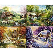 Mal- & Zeichenmaterialien für Kinder SCHIPPER 609260760 Malen nach Zahlen St.magdalena In Südtirol günstig kaufen