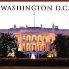 Washington D.C. by Tanya Lloyd Kyi (Paperback / softback, 2010)