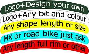 Laminated-Motorcycle-Rim-Stickers-x16-Decals-Stripes-Tape-Design-Your-Own
