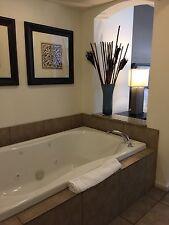 Grandview Resort Timeshare for Rent in Las Vegas, NV